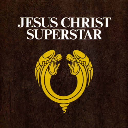 jesus-christ-superstar.jpg?w=500&h=500